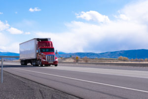 Make sure to bring your must-have packing items for truck drivers with you on the road. These items are meant for OTR drivers, truck drivers, and truckers.